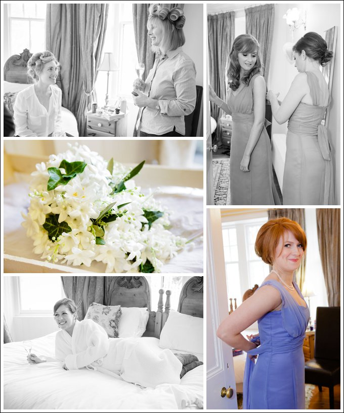 Rankine Wedding 0263