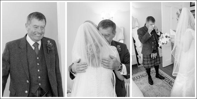 Rankine Wedding 0265