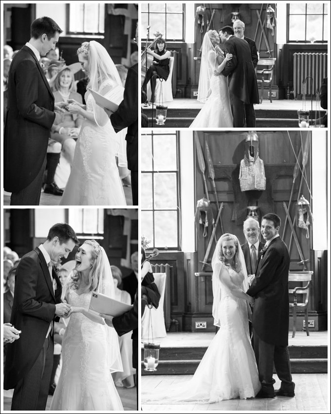 Rankine Wedding 0269
