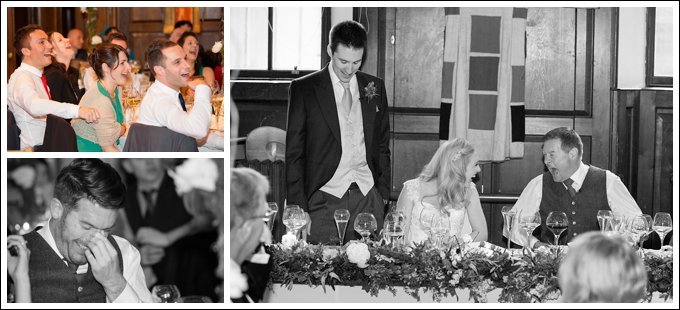 Rankine Wedding 0277