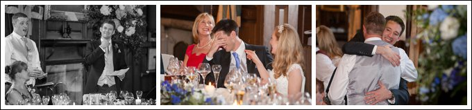 Rankine Wedding 0278