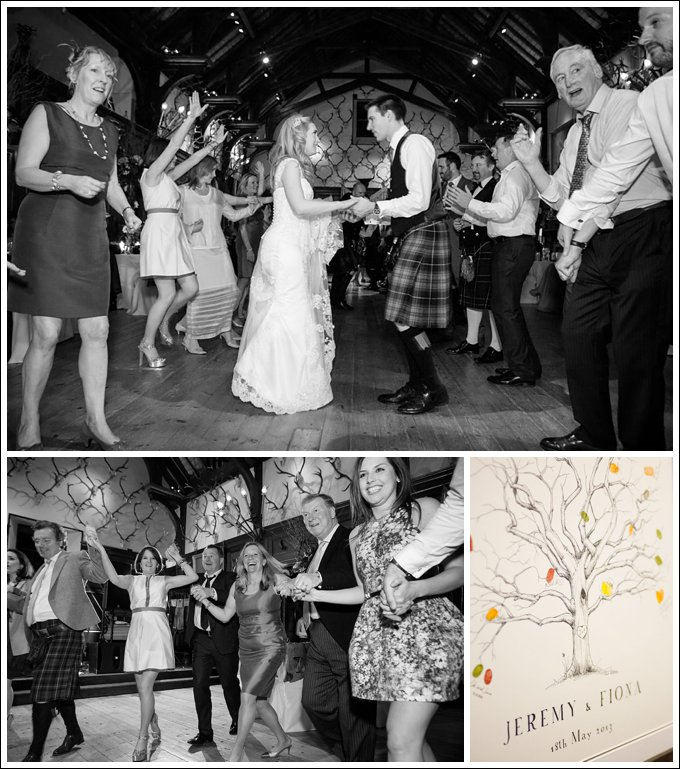 Rankine Wedding 0284