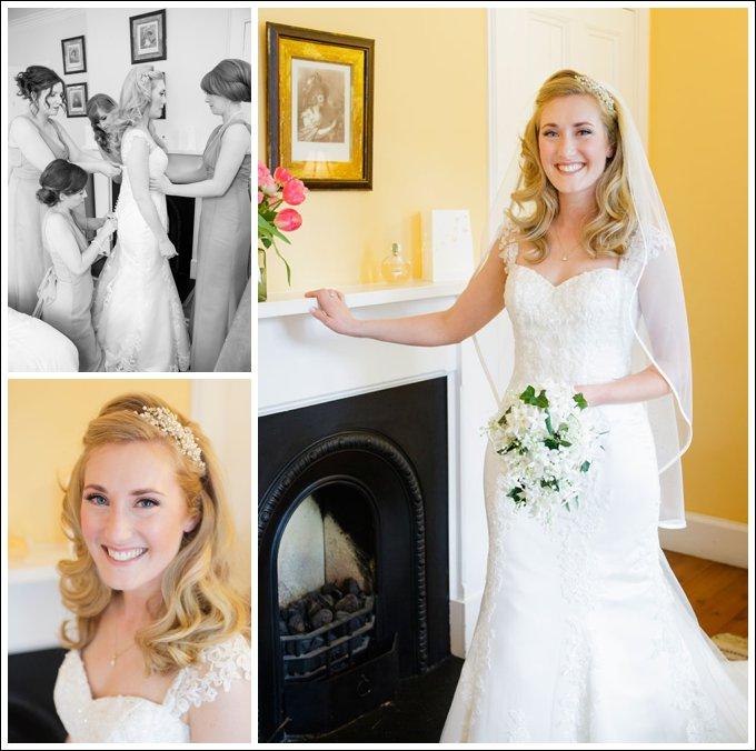 Rankine Wedding 0289