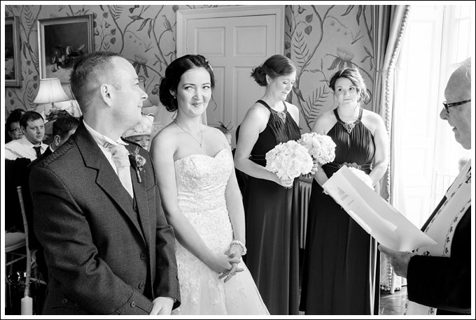 Rankine Wedding 0308